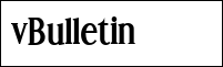 Avatar de Sidartha